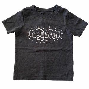 Children's Place Boy Shirt Size(2T)